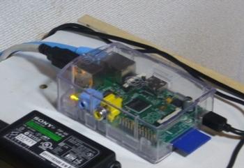 Raspberry_Pi.jpg