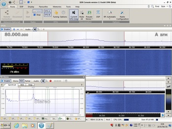 SDR-Radio.jpg