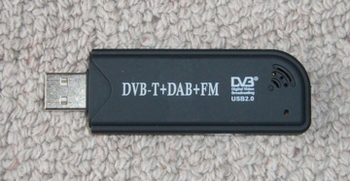 SDR.jpg