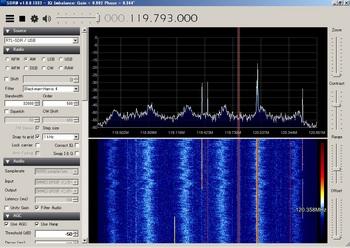 SDR_Airband.jpg